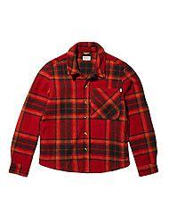 Timberland mens-clothes TB0A22Y9CA21