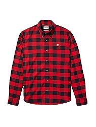 Timberland mens-clothes TB0A2D7ECA21