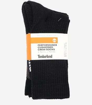 Timberland Men's clothes A1XKA 001