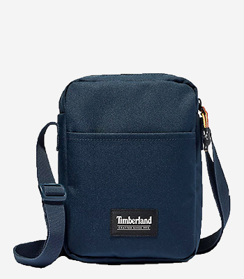 Timberland Accessoires Small Items Bag
