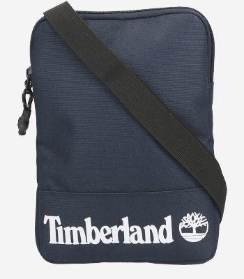 Timberland Accessoires Mini Crossbody 900D