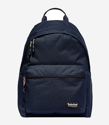 Timberland Accessoires Backpack