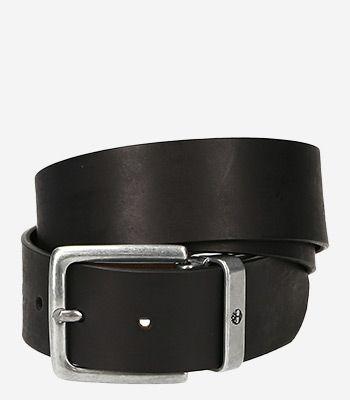 Timberland Men's clothes New Reversible Belt