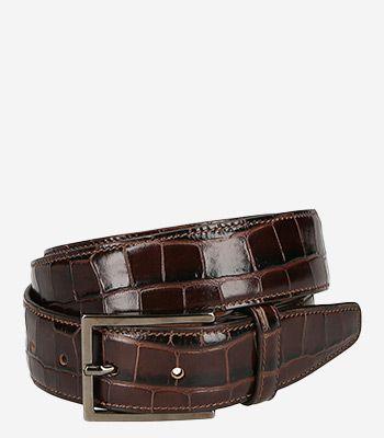 Flecs Men's clothes Cintura