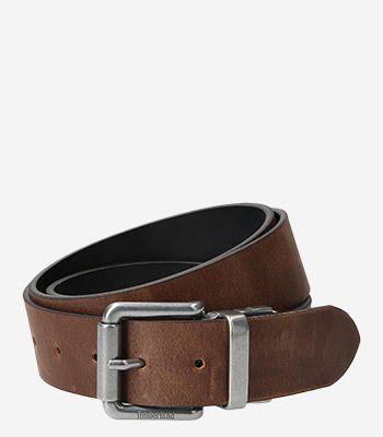 Timberland Men's clothes Reversible Belt