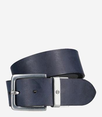 Timberland Men's clothes A1BZJ New Reversible Belt