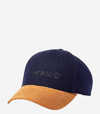 Timberland Men's clothes Own The Wheat Bb Cap