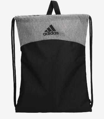 ADIDAS Golf Accessoires Golf Gym Bag