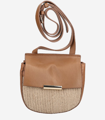 Clarks Accessoires Maple May