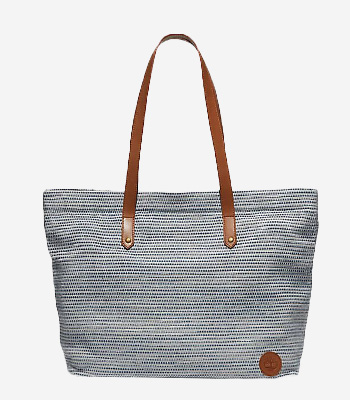 Timberland Accessoires A2HXR959 Tote Blue
