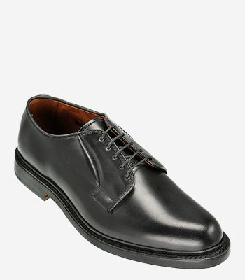 Allen Edmonds Men's shoes Leeds