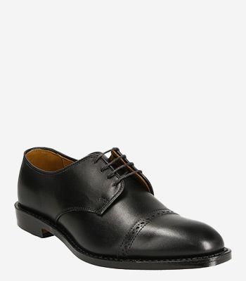 Allen Edmonds Men's shoes Boulevard