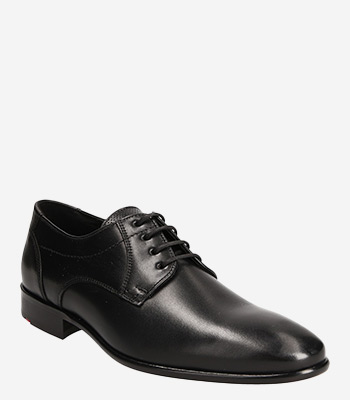 Lloyd Men's shoes MANON