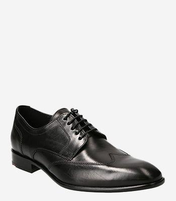 Lloyd Men's shoes PADUA
