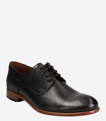 Lloyd Men's shoes MEDAN