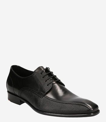 Lloyd Men's shoes OLEG