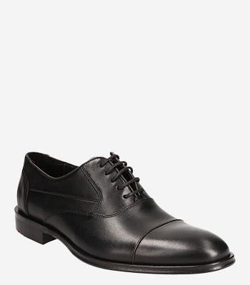Lloyd Men's shoes LARGO