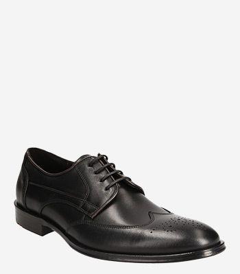 Lloyd Men's shoes LASKO