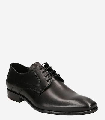 Lloyd Men's shoes OBAR
