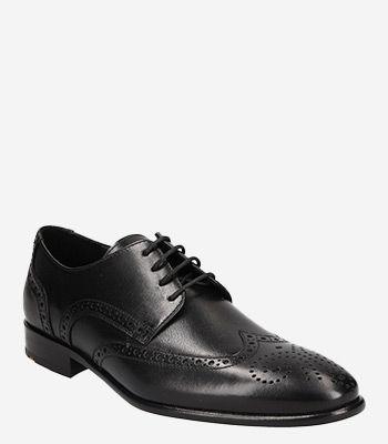 Lloyd Men's shoes MONTE