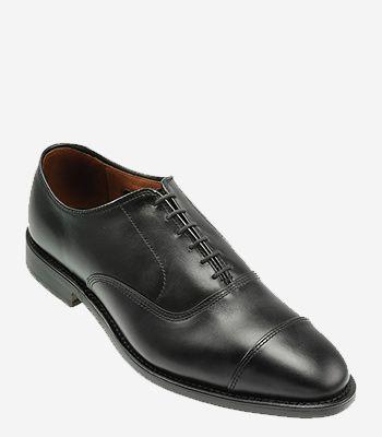 Allen Edmonds Men's shoes Park Avenue