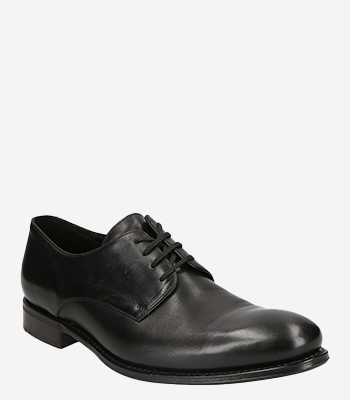 Lloyd Men's shoes WINCENT