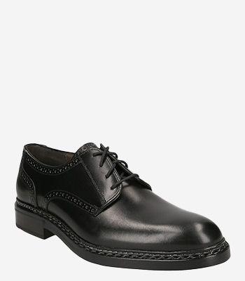 Lloyd Men's shoes WETAS