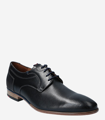 Lloyd Men's shoes DARLINGTON