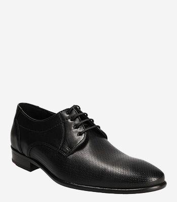 Lloyd Men's shoes MAINE