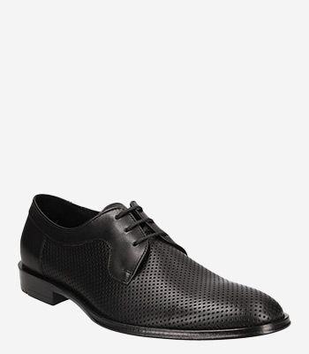 Lloyd Men's shoes LASALLE