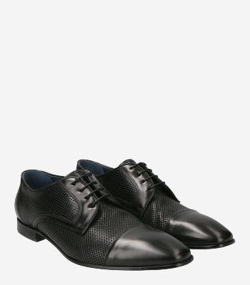Brommel`s Men's shoes 960
