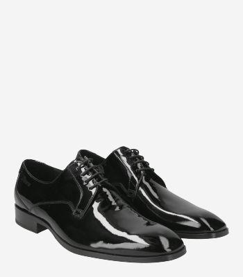 Sioux Men's shoes 31577 PASCU