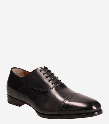 Santoni Men's shoes 06435 N42