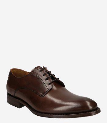 Lüke Schuhe Men's shoes 7358