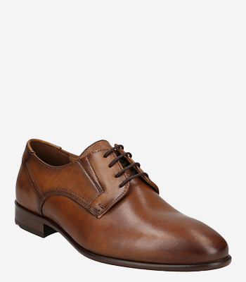 Lloyd Men's shoes KEEP