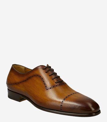 Magnanni Men's shoes 22825