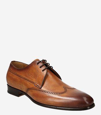 Magnanni Men's shoes 22813