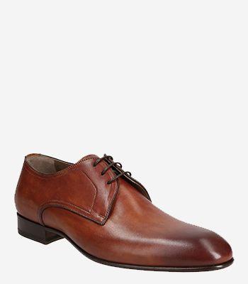 Magnanni Men's shoes 21583