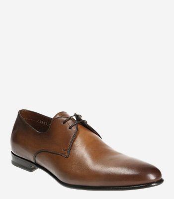 Santoni Men's shoes 10992