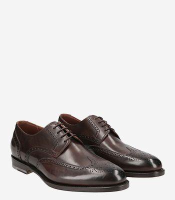 Santoni Men's shoes 13161