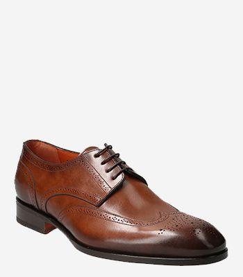 Santoni Men's shoes 16049 M52