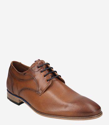 Lloyd Men's shoes DARLINGTON