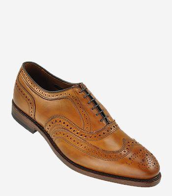 Allen Edmonds Men's shoes Mc Allister