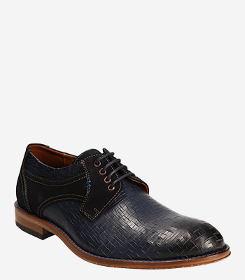 Lloyd Men's shoes HARVEY