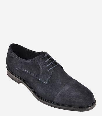 HUGO Men's shoes Neoclass_Derb_sd