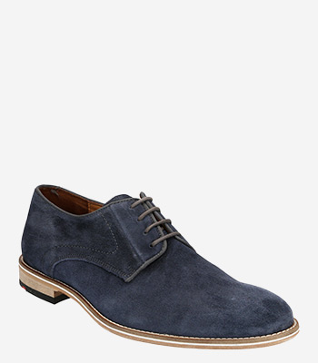 Lloyd Men's shoes GERONA