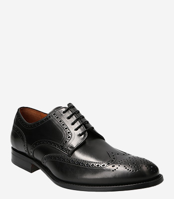 Lüke Schuhe Men's shoes 15963