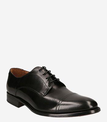 Lüke Schuhe Men's shoes 7359