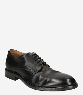 Moma Men's shoes 2AS019-FL