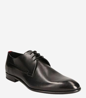 HUGO Men's shoes Appeal_Derb_It